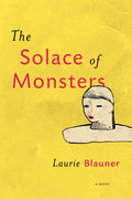The Solace of Monsters