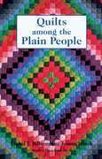 Quilts among the Plain People