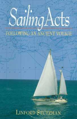 Sailing Acts