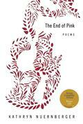 The End of Pink