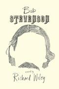 Bob Stevenson