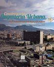 Infraestructura para el desarrollo urbano: apuntes iniciales desde el contexto de Bogotá
