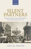 Silent Partners
