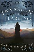 La invasión del Tearling
