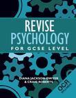 Revise Psychology for GCSE Level: OCR