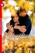 Karin Bucha 64 - Liebesroman