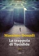 La trappola di Tucidide