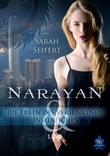 Narayan und die Erben des versunkenen Inselreiches