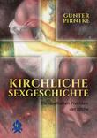 Kirchliche Sexgeschichte