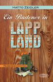 Ein Badener in Lappland