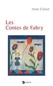 Les Contes de Fabry