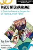 Inside Intermarriage: A Christian Partner's Perspective on Raising a Jewish Family