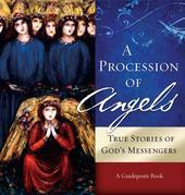 A Procession of Angels