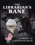 The Librarian's Bane