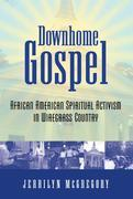 Downhome Gospel