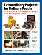 Extraordinary Projects for Ordinary People