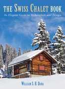 Swiss Chalet Book