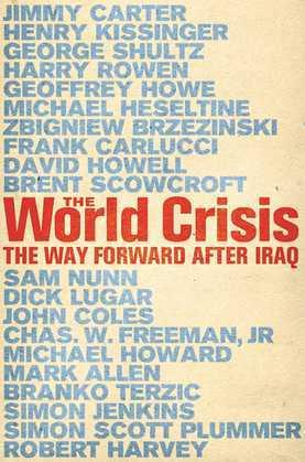 World Crisis