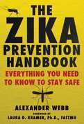 The Zika Prevention Handbook