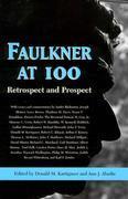 Faulkner at 100