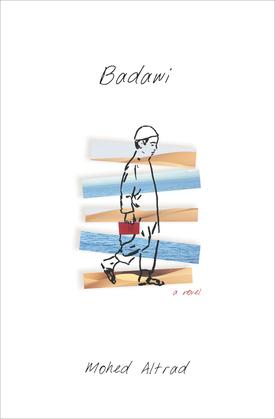 Badawi: A Novel