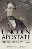 Lincoln Apostate