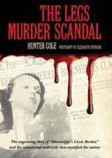 The Legs Murder Scandal