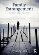 Family Estrangement: A matter of perspective