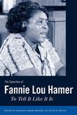 The Speeches of Fannie Lou Hamer