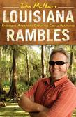 Louisiana Rambles