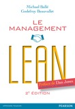 Le management lean