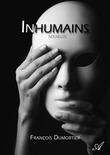 Inhumains
