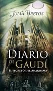 Diario de Gaudí