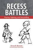 Recess Battles
