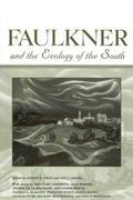 Faulkner and the Ecology of the South