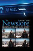 Newslore