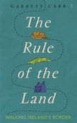 The Rule of the Land