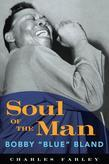 Soul of the Man