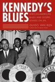 Kennedy's Blues
