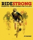 Ride Strong
