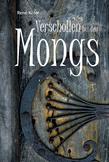 Verschollen bei den Mongs