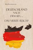 Deutschland nach dem Sieg ...