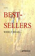 Golden Bestsellers