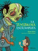 La tenebrosa enciclopedia