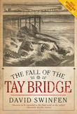 The Fall of the Tay Bridge