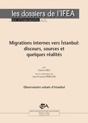 Migrations internes vers ?stanbul