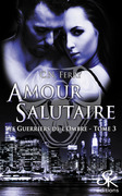 Amour salutaire