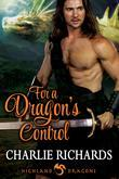 For a Dragon's Control
