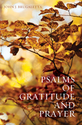 Psalms of Gratitude and Prayer