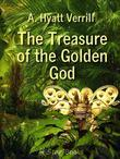 The Treasure of the Golden God